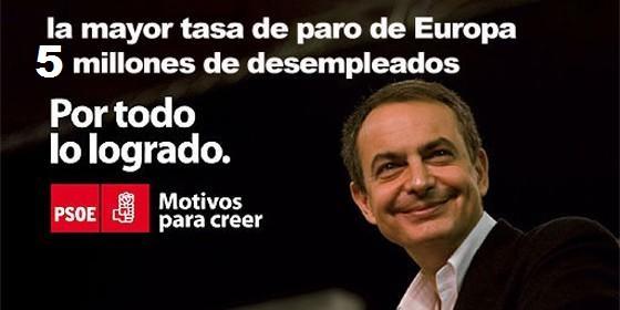 http://elheraldomontanes.files.wordpress.com/2011/04/parados-zapatero-560_560x2802.jpg?w=560&h=280