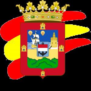 espana77