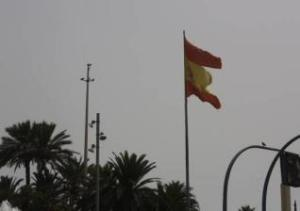 bandera-plaza