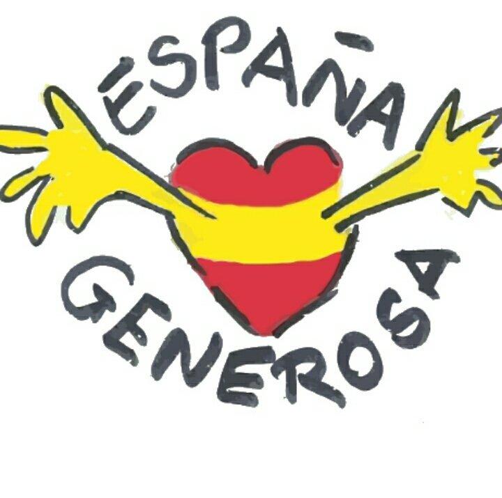 espana-generosa