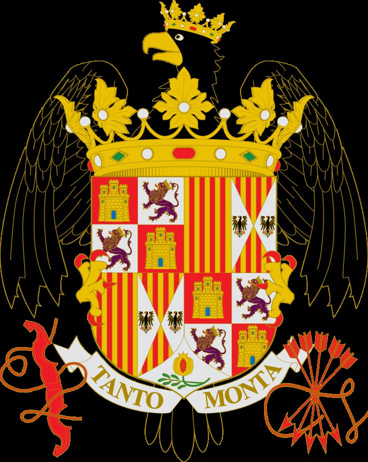 2000px-Escudo_de_los_reyes_Católicos_2.svg.png
