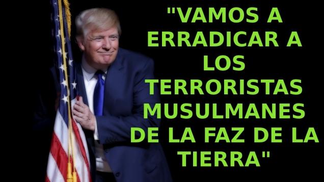 matalos-a-todos-presidente-trump
