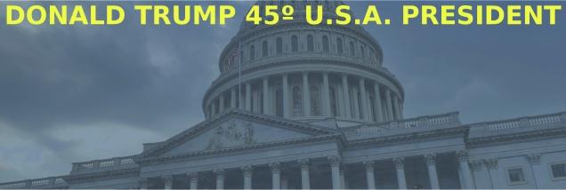 capitolio-donald-trump-45o-u-s-a-president-writeintheglobaljungle-com