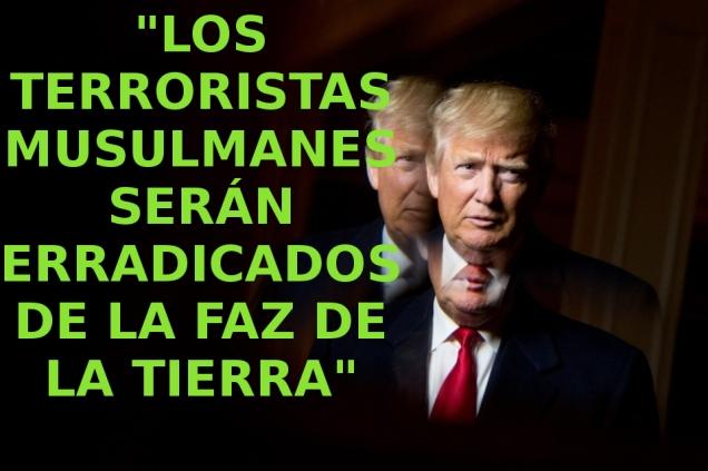 donald-trump-45o-u-s-a-president-writeintheglobaljungle-com