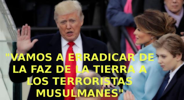 juro-que-matare-a-todos-los-terroristas-musulmanes