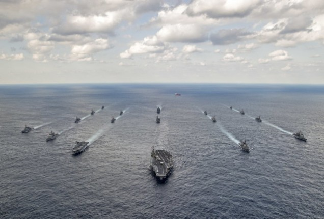 naves-de-guerra