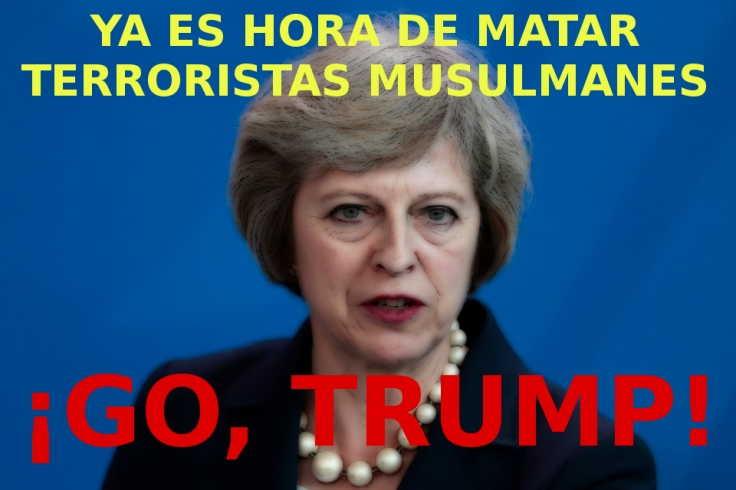 theresa-may-premier-britanica