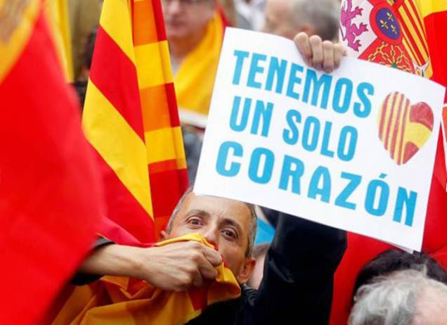 catalanes_independencia_reuters