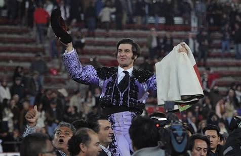 La temporada grande ha sido para los españoles.