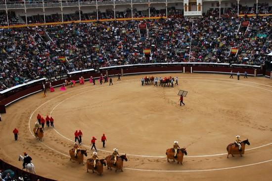 24759_madrid_plaza_de_toros_las_ventas