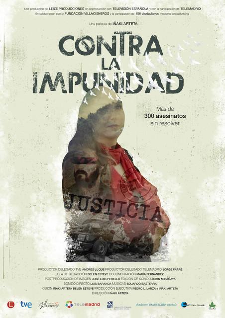 Cartel-contral-la-impunidad-1