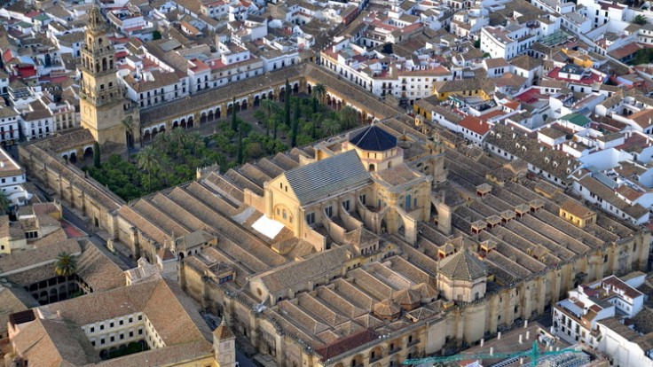 mezquita-catedral-cordoba