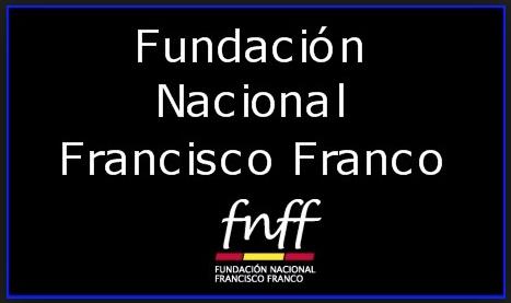 Pierde fuelle el debate sobre la petición de ilegalización de la Fundación Franco
