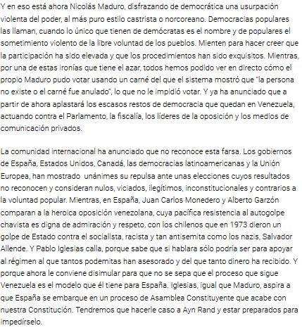 MaduroIglesias(2)