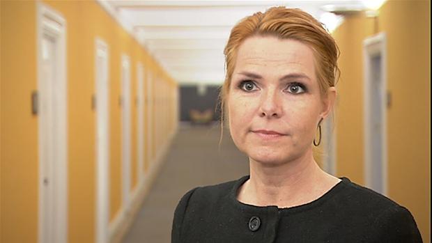 Inger-Stoejberg.jpg