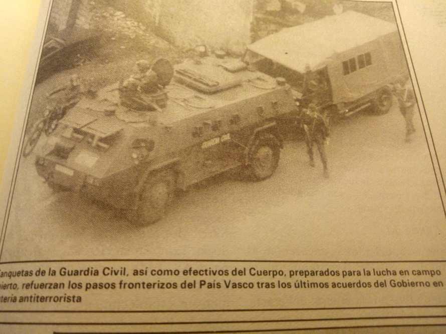 TANQUETAS.jpg