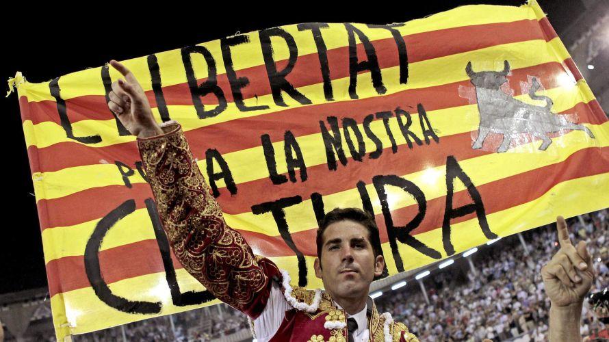 Corridas_toros-Cataluna-Tribunal_Constitucional-PP_Partido_Popular-Espana_160497064_18121943_1706x960.jpg