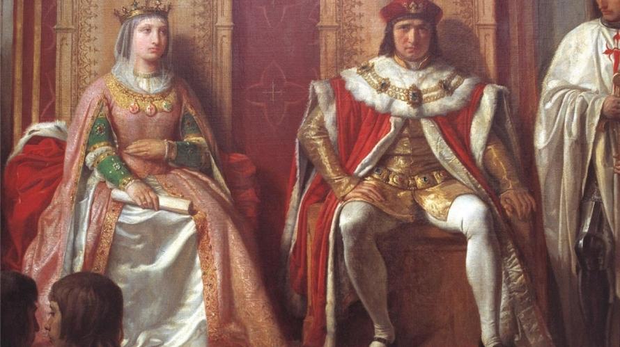 los-reyes-catolicos-administrando-justicia__1280x720_2