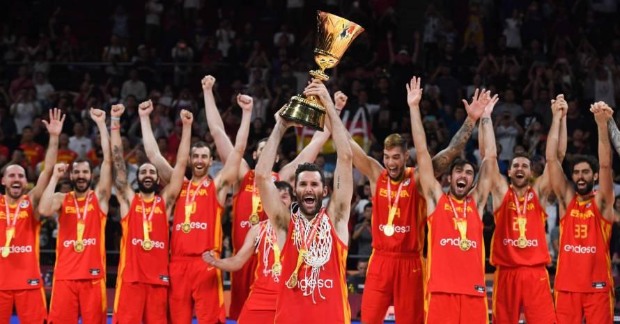 La-selección-española-conquista-en-2019-su-segundo-oro-en-un-partido-que-dominó-desde-el-inicio-75-95.jpg